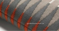 Декоративная прямоугольная подушка Alis 30x50 см, цветная 0