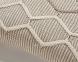Трикотажная декоративная подушка Art 45x45 см в ассортименте 1