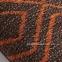 Подушка декоративная Nicam из жаккарда 30x50 см в ассортименте 1