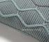 Трикотажная декоративная подушка Art 45x45 см в ассортименте 0