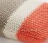 Трикотажная прямоугольная подушка Droll 125x150 см в ассортименте 0