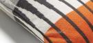 Подушка декоративная квадратная Alis 45x45 см, цветная 0