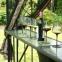 Садовый шатёр Shady с москитной сеткой  2