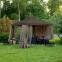 Садовый навес Legend с москитной сеткой 3х3 м  0