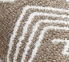 Подушка декоративная Nicam из жаккарда 30x50 см в ассортименте 0
