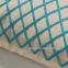 Подушка декоративная Martina с орнаментом 45x45 см в ассортименте 0
