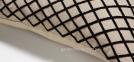 Подушка декоративная Martina с орнаментом 45x45 см в ассортименте 1