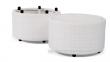 Набор мебели из искусственного ротанга Clepsidra 11