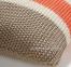 Подушка декоративная Droll 45x45 см из трикотажа в ассортименте 1