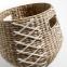 Плетеная корзина Ment 30 см 0
