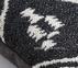 Подушка декоративная Nicam из жаккарда 30x50 см в ассортименте 2