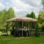 Садовый шатёр Shady с москитной сеткой  0