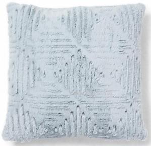 Подушка декоративная квадратная Clout 45x45 см в ассортименте