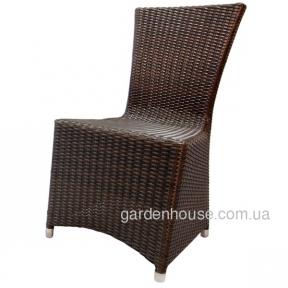 Плетеный ротанговый стул Ramon
