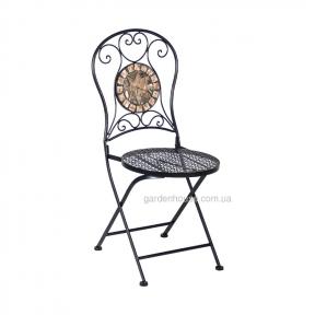 Складной садовый стул Mosaic