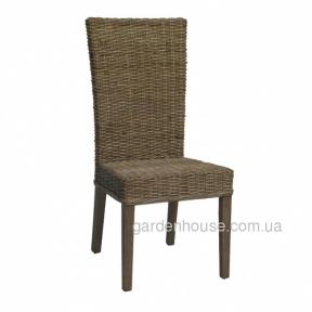 Ротанговый стул Britta