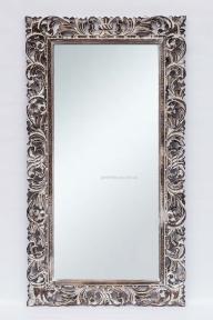 Зеркало Ajur, прованс 180х80 см