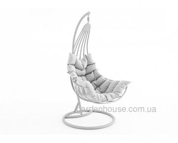 Подвесное кресло-качели Malaga