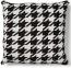 Декоративная подушка Amne из трикотажа 45x45 см